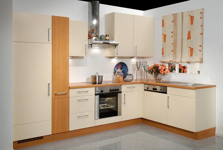 cucine-ad-angolo-moderne-mobili-bianchi