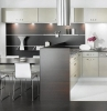cucine-ad-angolo-moderne-open-space