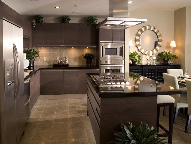 cucine-ad-angolo-moderne-proposta-elegante
