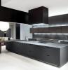 cucine-con-penisola-grigia-design-moderno