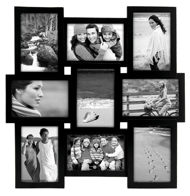 decorare-casa-foto-collage-immagini
