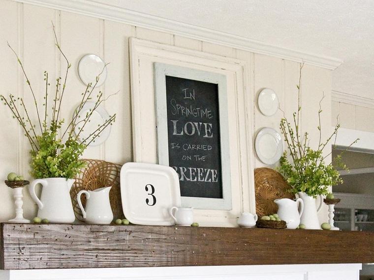 decorazioni-casa-idea-fiori-freschi