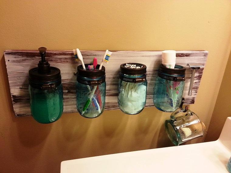 decorazioni casa-prodotti-igiene-personale