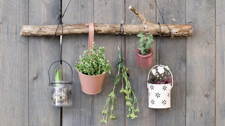 fai-da-te-per-la-casa-idea-giardino