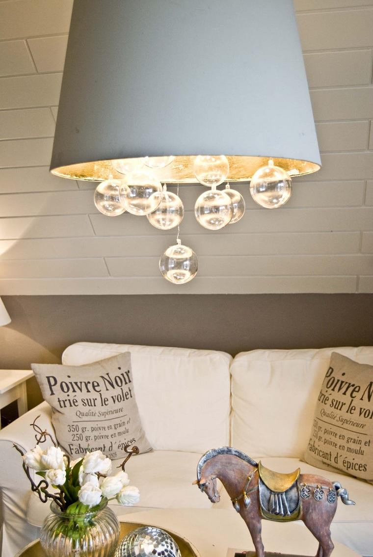 fai-da-te-per-la-casa-lampadine-originali