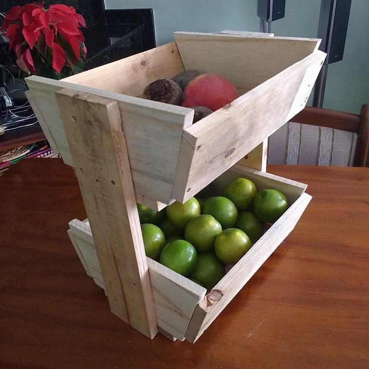 fai-da-te-per-la-casa-porta-frutta-legno