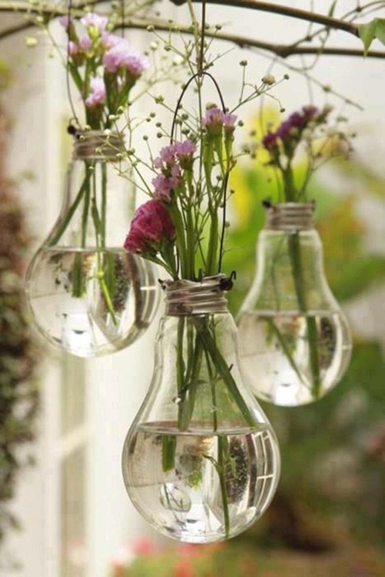 fai-da-te-per-la-casa-riciclo-lampadine