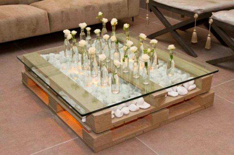 fai-da-te-per-la-casa-tavolo-top-vetro