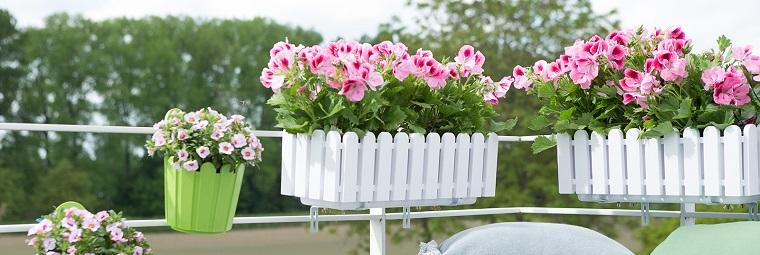 fiori-da-balcone-vasi-bianchi-verdi