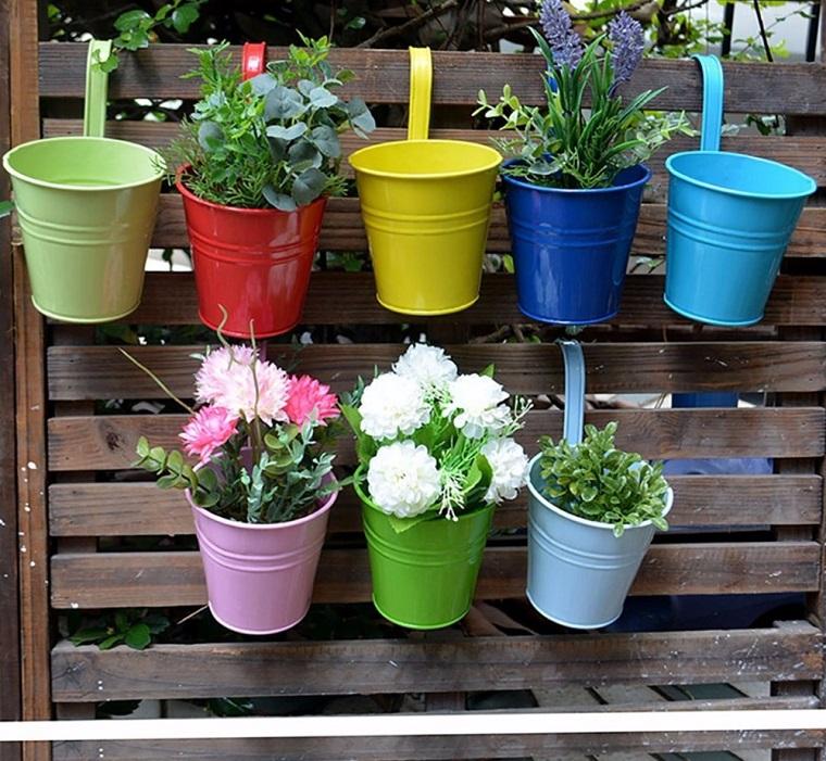 fiori-da-balcone-vasi-latta
