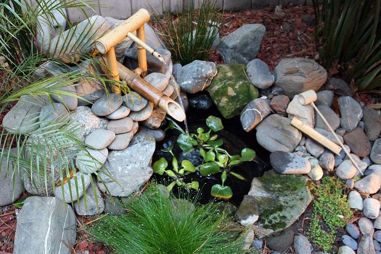 fontane da esterno-idea-naturale
