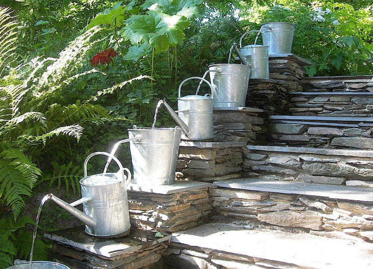 fontane da esterno-idea-originale