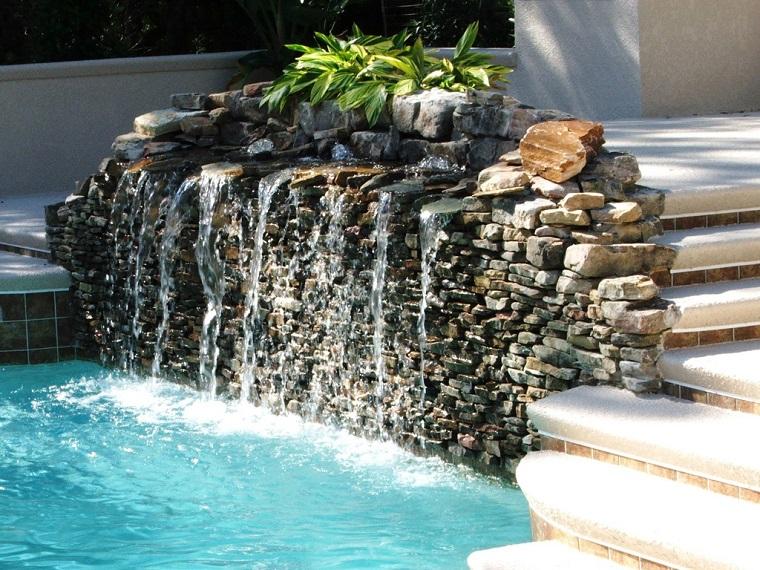 fontane da esterno-idea-rocce