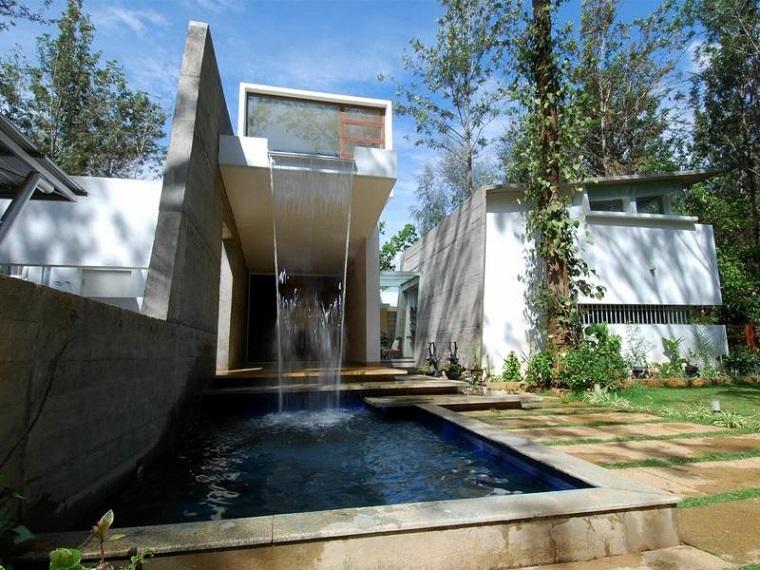 fontane-da-giardino-cascata-piscina