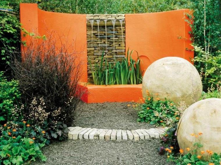 fontane-da-giardino-idea-design-moderno