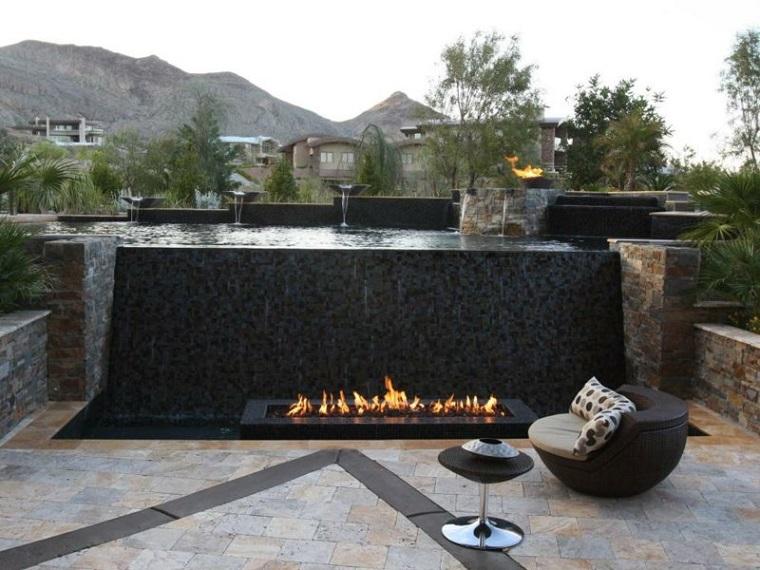 fontane-da-giardino-idea-fuoco