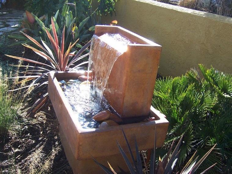 fontane-per-esterno-due-vasche