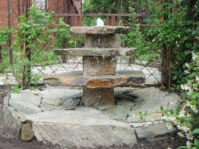 fontane-per-esterno-forma-albero