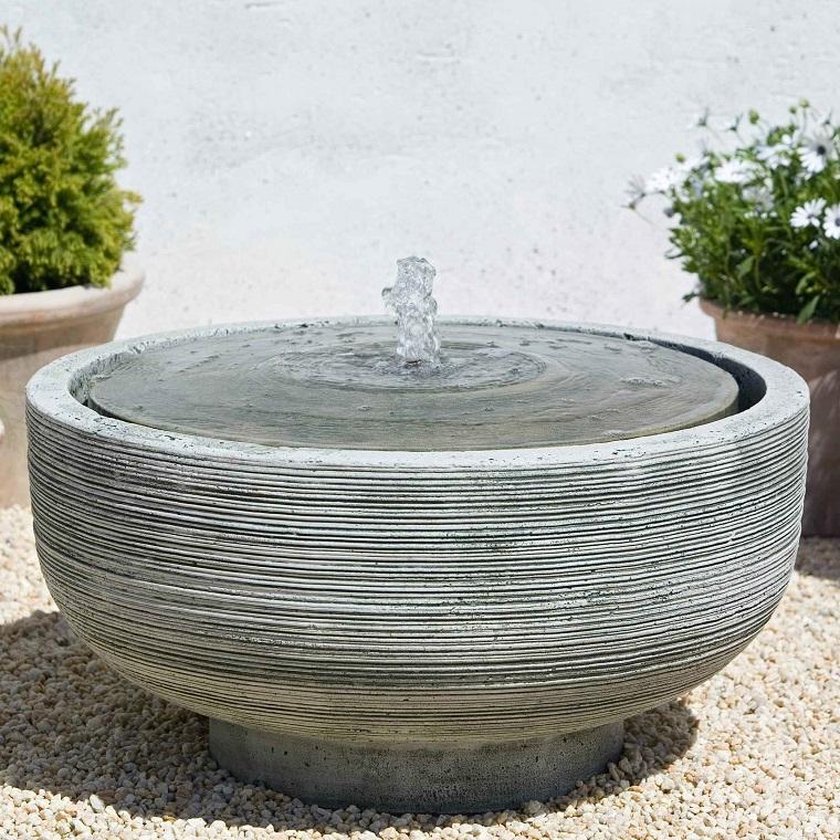 fontane-per-esterno-grande-vasca