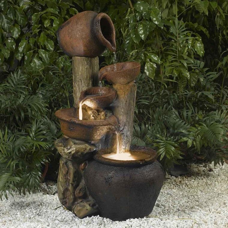 fontane-per-esterno-idea-otri