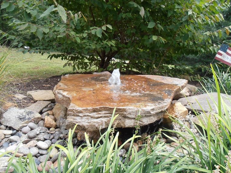 fontane-per-esterno-idea-roccia