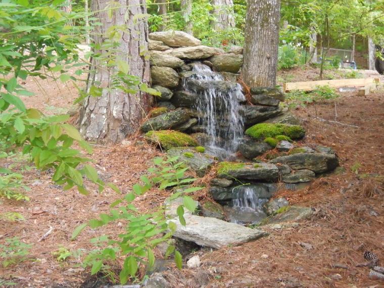 fontane-per-esterno-proposta-naturale