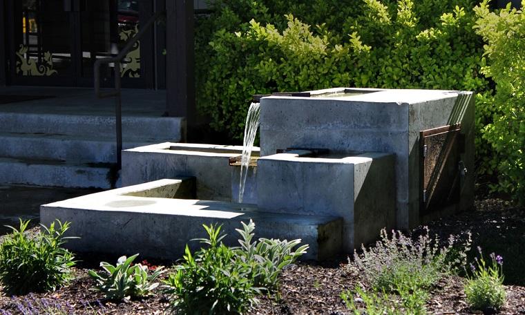 fontane-per-esterno-proposta-squadrata