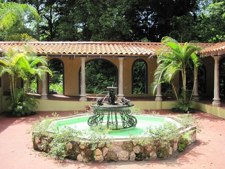 fontane-per-esterno-soluzione-tradizionale