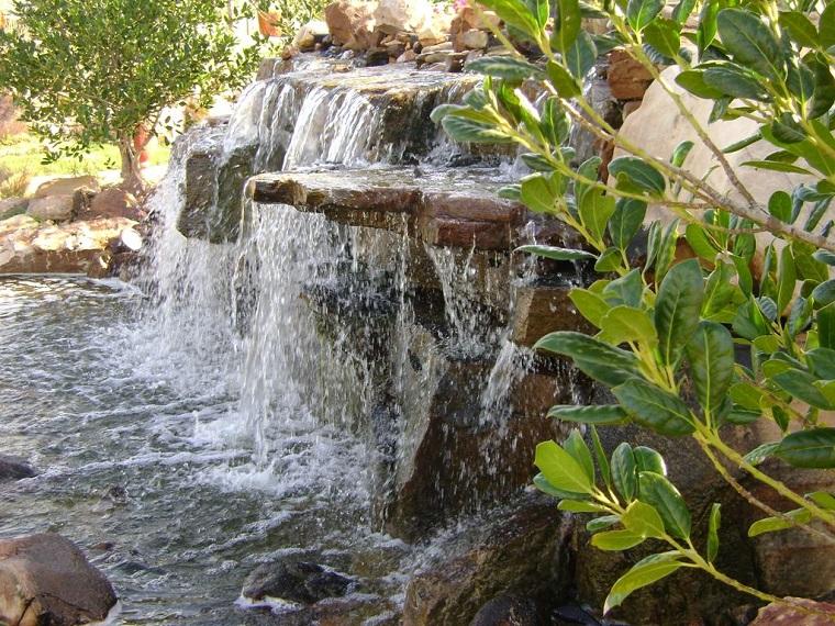 fontane-per-esterno-struttura-roccia