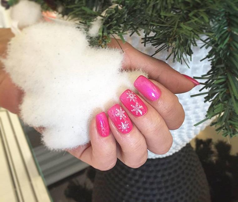 gel-manicure-idea-feste-natale
