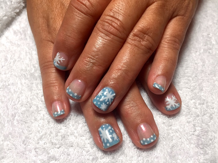 gel-nail-art-proposta-feste