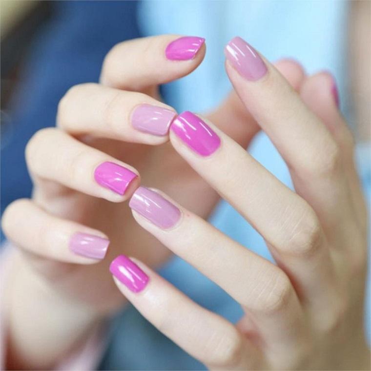 gel-nail-art-toni-rosa