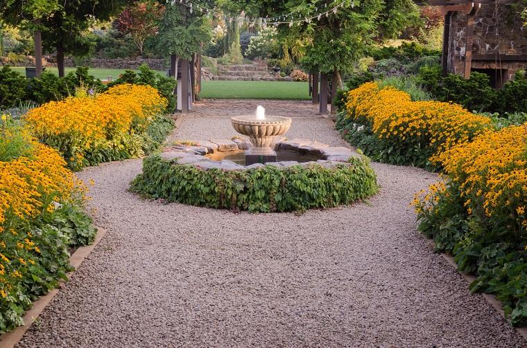 ghiaia-da-giardino-fontana-centro