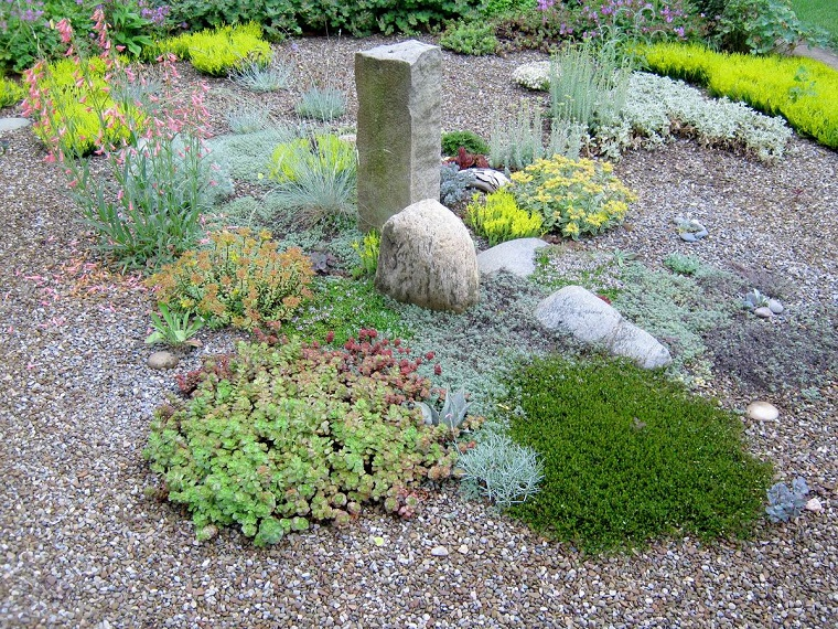 ghiaia-da-giardino-proposta-rustica