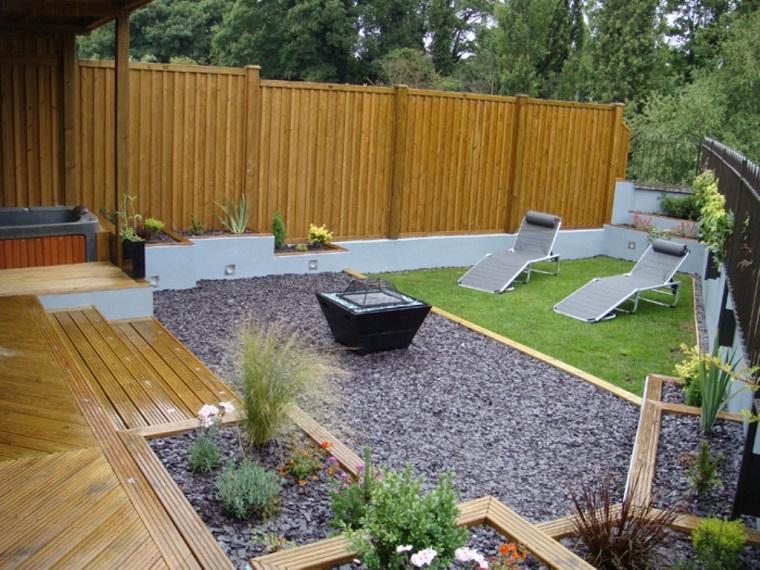ghiaia-da-giardino-soluzione-moderna