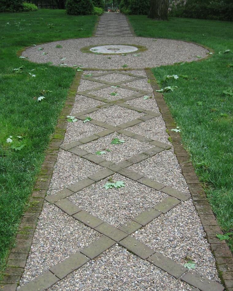 ghiaia-da-giardino-viale-particolare