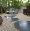 ghiaia-per-giardino-idea-patio