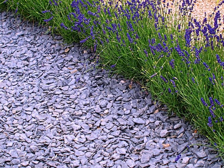 ghiaia-per-giardino-tipo-grigio