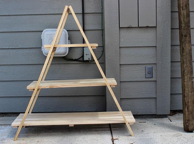 idee fai da te casa-porta-vasi