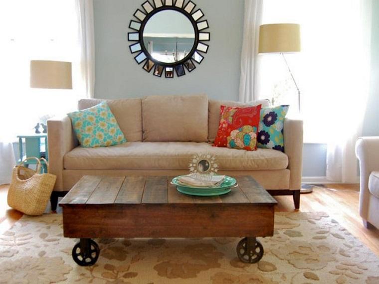 idee-fai-da-te-casa-tavolo-soggiorno