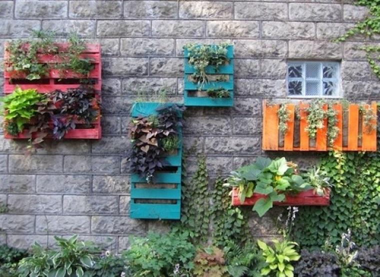 idee-fai-da-te-giardino-fioriere-pallet