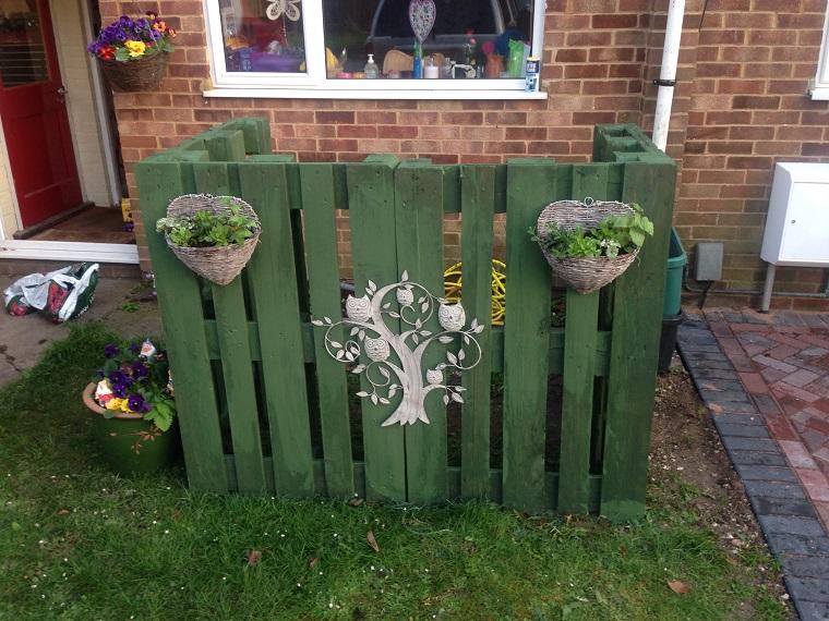idee-fai-da-te-giardino-piccola-recinzione