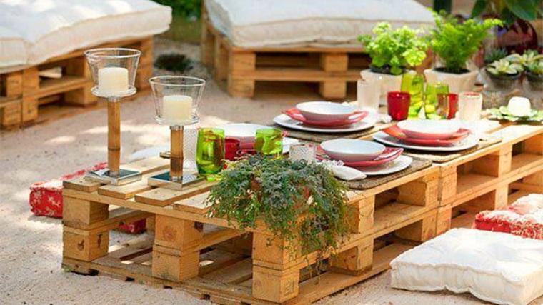 idee-fai-da-te-giardino-tavolino-pallet