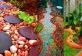 Idee fai da te giardino: lo spazio esterno si veste di originalità!