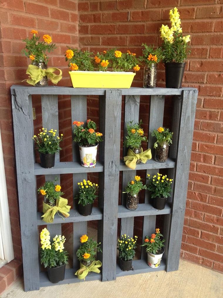 idee-giardino-fai-da-te-porta-vasi