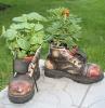 idee-giardino-fai-da-te-vecchie-scarpe
