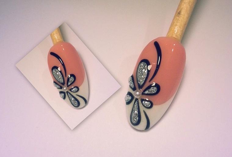 nail-art-gel-proposta-sofisticata