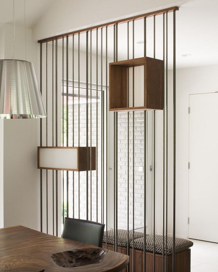 pareti-divisorie-mobili-idea-design