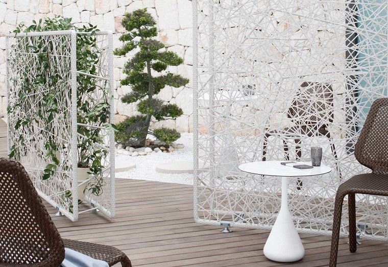 pareti-divisorie-mobili-idea-giardino