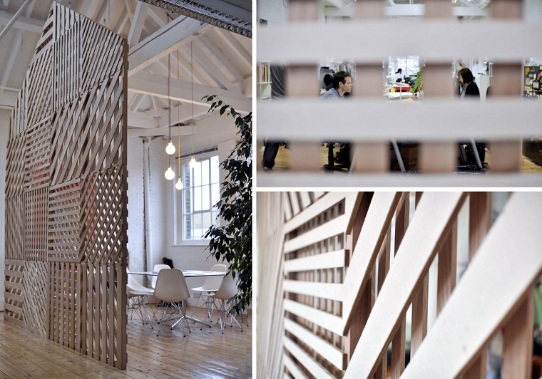 pareti divisorie mobili-idea-legno